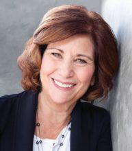 Judith L. Schechtman picture
