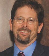 Jonathan E. Martin picture